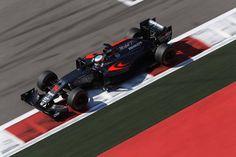 フェルナンド・アロンソ 「予選のためにホンダのパワーアップが必要」  [F1 / Formula 1]