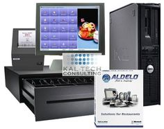 ALDELO PRO RESTAURANT BAR BAKERY PIZZA POS COMPLETE STATION WINDOWS 7 NEW  http://searchpromocodes.club/aldelo-pro-restaurant-bar-bakery-pizza-pos-complete-station-windows-7-new-2/