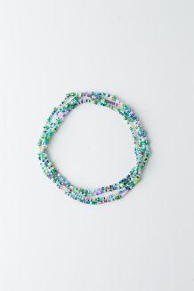 Be You Rafiki Bracelet – Wanderlust  - Wanderlust