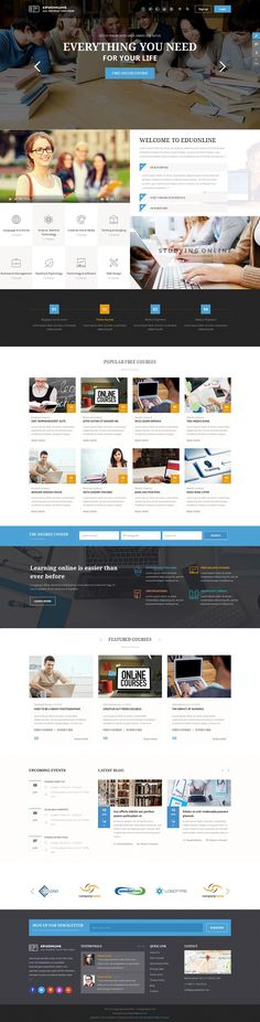 SJ Eduonline is a responsive education Joomla template which is suitable for wide range of online courses, training, events or other education related Joomla Themes, Joomla Templates, Responsive Layout, Image Types, Online Courses, Safari, Opera, Character Design, Training