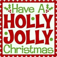 merry christmas messages for friends 2017 cards wishes to family merry christmas texts to greet and wish.Merry Christmas quotes 2016 are inspirational for you. Christmas Messages For Friends, Merry Christmas Message, Merry Christmas Quotes, Christmas Vinyl, Christmas Graphics, Christmas Clipart, Christmas Signs, Christmas Printables, Christmas Pictures