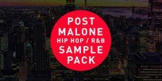 post malone and drake free hip hop samples