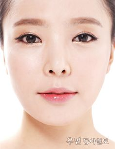 korean makeup www.piccassobeauty.net