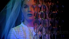 Romy Schneider in INFERNO (Henri-Georges Clouzot, France, unfinished in 1964 / released as documentary in 2009)