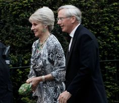 Duke Of Gloucester Photos - Birgitte, Duchess of Gloucester (L) and Prince Richard, Duke of Gloucester attend a gala pre-wedding dinner held at the Mandarin Oriental Hyde Park on April 2011 in London, England. Uk Prince, Prince Henry, Spanish Royal Family, British Royal Families, Royal Jewels, Crown Jewels, Queen Mary, Queen Elizabeth, Royal Uk
