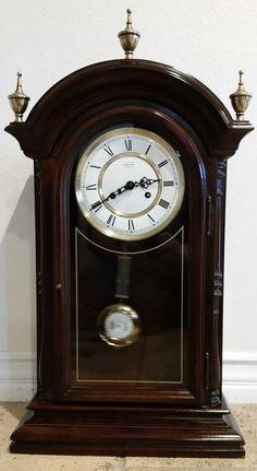 22 Best Kieninger Clocks images | Wall clock design, Clock