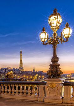 Massirock.: The beauty of paris