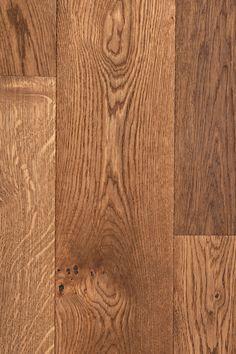 Floor M815 - M-Collection - Z-parket #zparket #parquet #oakhardwoodfloors #engineeredfloors Wood Patterns, Bamboo Cutting Board, Woods, Hardwood Floors, Living Spaces, Colours, Crafts, House, Ideas