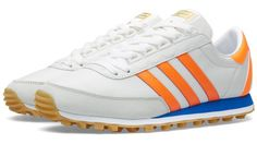 1970s Adidas Nite Jogger OG trainers reissued
