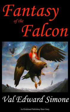 Jennifer Kincaid has shared a secret fantasy with her special friends many times. It has always remained a wished-for-fantasy until now. Sometimes, though, fantasies can become very dangerous!