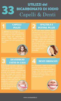 Capelli & Denti