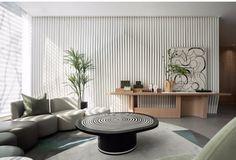 Indoor, Interior