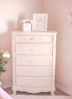 Must-Haves For A Beautiful Feminine Bedroom More