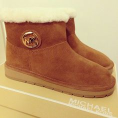 newest collection 2574d f51f6 Michael Kors Mk Boots, Ugg Boots Sale, Shoe Boots, Cheap Mk Bags,