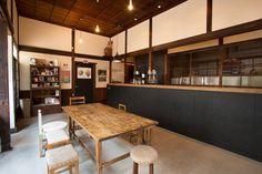 ぐるなび - ten cafe HIGASHI-CHO 富士宮(富士宮/居酒屋)