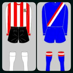 Sheffield Utd 1 Man City 1 in Dec 1972 at Bramall Lane. City sported their new 3rd kit for this game #Div1