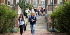 First-year students are easy to spot at this time of year: They look lost. Given a little time, freshmen will find their way around the campus. But many of them will never be more academically motivated than they are right now.