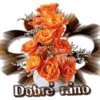 Good Morning, Table Decorations, Emoji, Den, Gifs, Buen Dia, Bonjour, The Emoji, Presents