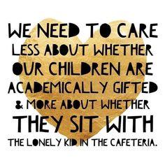Parenting Quotes, Education Quotes, Parenting Advice, Natural Parenting, Foster Parenting, Nutrition Education, Believe, Life Lyrics, Face Massage