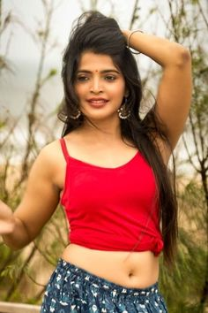 Sanchita Shetty hot navel photos. Photographed by Rahul Dev South Indian Actress Navel Photos Photograph SOUTH INDIAN ACTRESS NAVEL PHOTOS PHOTOGRAPH |  #FASHION #EDUCRATSWEB | In this article, you can see photos & images. Moreover, you can see new wallpapers, pics, images, and pictures for free download. On top of that, you can see other  pictures & photos for download. For more images visit my website and download photos.