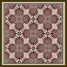 93e4d9f53f39a2e6b7d40781b8c61412.jpg 2,649×2,629 pixels