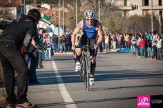 VI Juegos Europeos de Policías y Bomberos en Huelva 2016