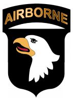 Fort Campbell KY - 101st Airborne Division