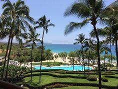 #Green Guy's Perfect Day: Kohala Coast, #Hawaii