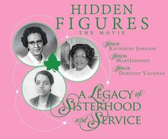 #AKAMagic #AKA1908. I really like this image, but why oh why is Soror Mary's last name wrong. Her last name is Jackson and not Johnson!