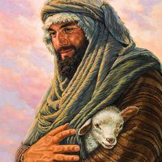 """El poder protector: """"Dios es para nosotros refugio"""" — BIBLIOTECA ..."""