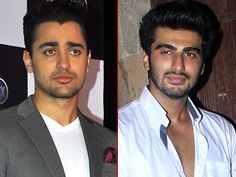 After Arjun Kapoor, Imran Khan recently turned down two offers from YRF!