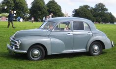 My Dad had one of these before the Austin reliable but slow Morris Oxford, Weird And Wonderful, Old Cars, Jaguar, Wonders Of The World, Classic Cars, Nostalgia, Places To Visit, British