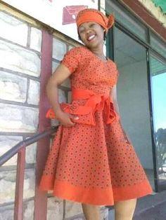 shweshwe patterns 2019 for African women - shweshwe ShweShwe 1 African Fashion Skirts, African Print Dresses, African Dresses For Women, African Print Fashion, Africa Fashion, African Women, African Prints, African Beauty, African Wedding Attire