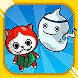 #7: Yokai Skywatch #apps #android #smartphone #descargas          https://www.amazon.es/GBMediagroup-Yokai-Skywatch/dp/B01MXN8PDE/ref=pd_zg_rss_ts_mas_mobile-apps_7