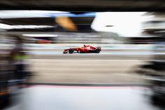 Super photo shots of F1 GP 2012 USA & Brazil -> Ferrari Finish Line