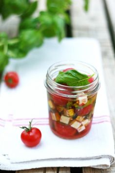 Pácolt feta sajt paradicsommal Feta, Cheese Recipes, Homemade, Vegetables, Cool Stuff, Store, Home Made, Veggies, Vegetable Recipes