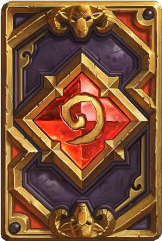A card back is the art on the back of your cards. It is viewed in game by you and your opponent, when you open a pack, and when you view your cards in the my collection viewer. Menu Ranked Play Card Backs [. Game Card Design, Board Game Design, Game Concept, Concept Art, Hearthstone Heroes Of Warcraft, Hearth Stone, Hand Painted Textures, Blizzard Hearthstone, Game Icon
