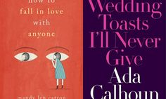 """Fans Of New York Times's """"Modern Love"""" Column Will Fall Head-Over-Heels For These 16 Books"""