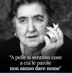 Si sentano cose... - Cinzia Caggiano - Google+ V Quote, Forever Book, Feelings Words, Healthy Words, Believe In You, Cool Words, Favorite Quotes, Einstein, Dreaming Of You