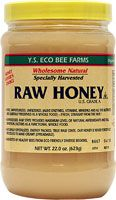 YS Eco Bee Farms harvests its raw honey from truly healthy, thriving bees, so you can enjoy a guilt-free sweetener that's pure, natural and nutrient-dense. Gourmet Recipes, Whole Food Recipes, Paleo Recipes, Easy Recipes, Honey Uses, Organic Raw Honey, Bee Farm, Fat Burning Foods, Oatmeal Recipes