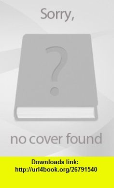 Grain of Mustard Seed, New Poems May Sarton ,   ,  , ASIN: B005KEI29M , tutorials , pdf , ebook , torrent , downloads , rapidshare , filesonic , hotfile , megaupload , fileserve