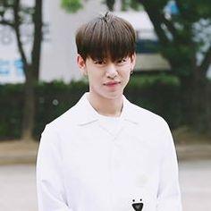 His Face like baby!!😭❤ #Kpop #Korea #korean #fandom #Kdrama #Daehyun #youngjae #Daejae #Dae #Daedae #Jung #Jungdaehyun #Daehyunjung #Bap #Baby #Bang #Youngguk #Kim #Himchan #Yoo #Youngjae #Moon #Jongup #zelo #Choi #Junhong #Muchi #byzelo #bestabsoluteperfect #kekemato