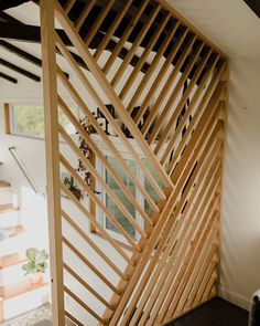 How to Live in 360 Square Feet When You're a Family of 3 SOdomino room house architecture wood hardwood plywood stairs handrail 64739313380770904 Diy Casa, Cheap Home Decor, My Dream Home, Home Projects, Future House, Home Remodeling, House Renovations, Kitchen Renovations, New Homes