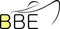 BBE-Beach Beauty Essentials  www.beachbeautyessentials.com