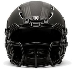 football helmet visor - Google Search