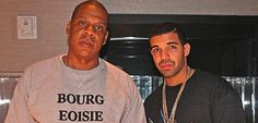 """Drake featured """"The Throne"""" on his new track 'Pop Style.' While Throne Kanye West did what Hip Hop features do, Throne Jay Z's verse — if you could call it that — was a little light. Twitter noticed that Hov didn't exactly give it his all, and had jokes. Check them out. Jay Z's recording …"""