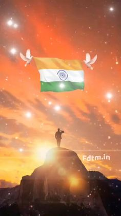 Independence Day Songs, Happy Independence Day India, Happy Independence Day Wallpaper, Indian Army Wallpapers, Indian Flag Wallpaper, India Republic Day Images, Happy Republic Day Wallpaper, National Flag India, Indian Flag Photos
