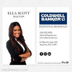 Coldwell banker business cards business card templates includes coldwell business cards coldwell banker business cards coldwell banker cards coldwell cards cheaphphosting Choice Image