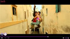 https://blog.mytoch.com/2016/12/25/watch-the-madness-of-jagga-jasoos-and-discover-their-fashion-style-with-just-one-toch/