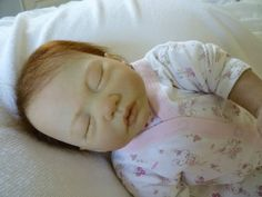 TAKE YOUR PICK REBORN BABY DOLL BOY OR GIRL VINYL DOLL LIFELIKE BABY DOLL | eBay